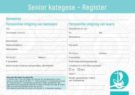 evalueringskaart_senior-voor-copy