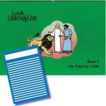 LOOKANDLISTEN-B13