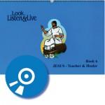 LOOKANDLISTEN-B17