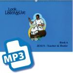 LOOKANDLISTEN-B18