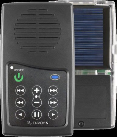 MegaVoice-Audio-Bible-Solar-Powered-Envoy-S-Front-Back