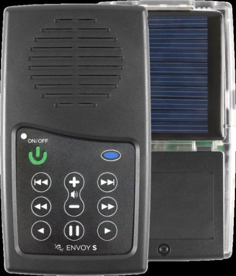MegaVoice-Audio-Bible-Solar-Powered-Envoy-S-Front-Back