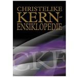 ChristelikeKernensiklopedieNew
