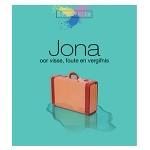 JonaNew