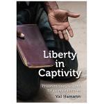 LibertyInCaptivityNew