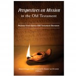 Perspectives on Mission in the Old TestamentN