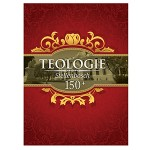 Teologie 150 New