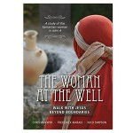The woman at the well new
