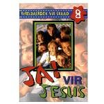 BybelboekGraad8New