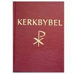 Die Kerkbybel new