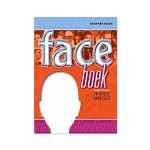 Faceboek new