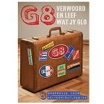 G8New
