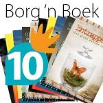 10 Borg_Button_Gevangenis