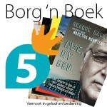 5 Borg_Button_Gevangenis2