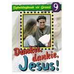 BybelboekGraad9New