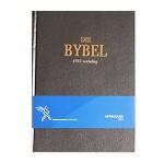 Die Bybel 1983 Grootdruk new