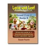 Lesse23B