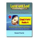 Lesse46A