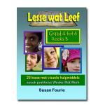 Lesse46B