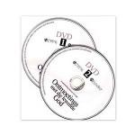 Ontmoetings met die lewende God - DVD new