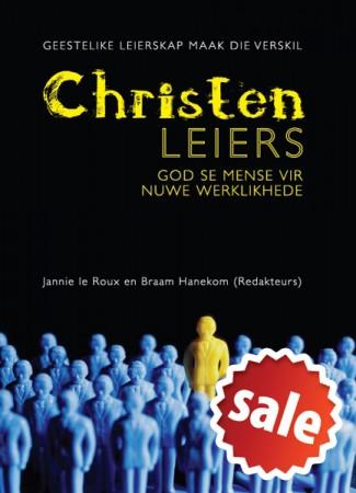 Christenleiers resize