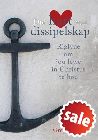 DieHartVanDissipelskap-Sale