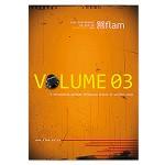 Flam Musiekboek - Volume 3 new