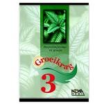 Groeikrag 3 new
