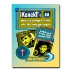 IKonekt1