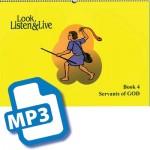 LOOKANDLISTEN-B12