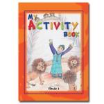 MyActivityBook1New