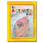 MyActivityBook2New