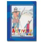 MyActivityBook3New