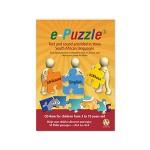 e-Puzzle new