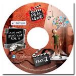 RealLewe-Take2