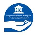 NBI BORG