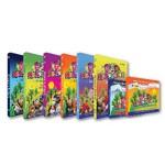 Akkerpret DVD Pakket