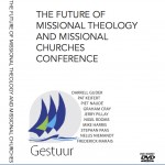 Missional church DVD