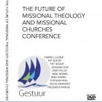 Missional church DVD