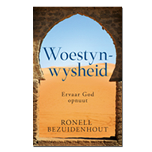 Woestynwysheid – Copy