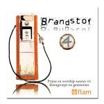 Brandstof4