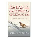 DieDagNaDieRowers