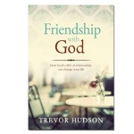 FriendshipWithGod