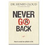 NeverGoBack