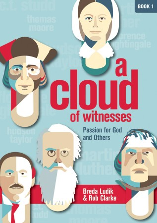 A Cloud of Witnesses-Fr.Cov.indd