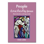 people touched by Jesus
