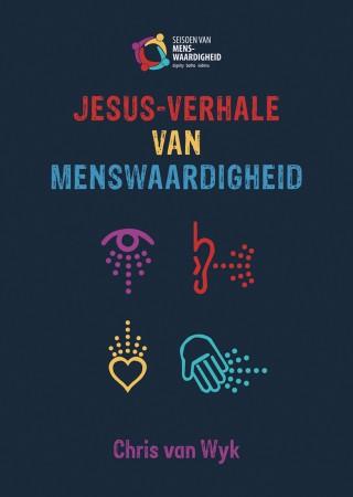 JesusVerhaleVanMenswaardigheid-Fr.Cov.indd
