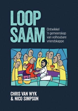 LoopSaam-Cov_hrRGB