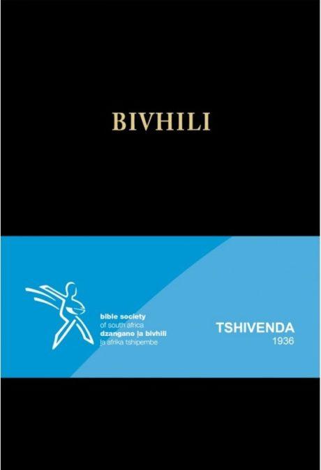 Bivhidi