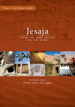 InsigInDieBybelReeks_Jesaja-Fr.Cov.indd